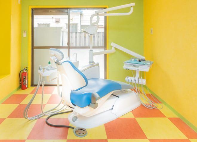 プール歯科医院